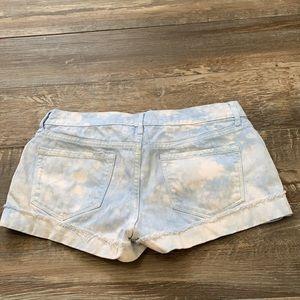 🌻3/20 Diva jean shorts bundle up 2 save